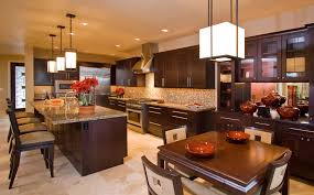 kitchens by design boise home fine kitchen and baths