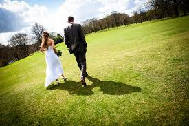 Cheap Wedding Photographers Cheap Wedding Photographers In Oxford Www Bigdayproductions Co Uk