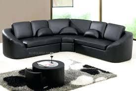 canap cuir noir pas cher canape d angle cuir noir canape angle cuir noir dangle simili et