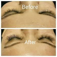 Eyelash Extensions Natural Look Sumi Eyelash 50 Photos U0026 130 Reviews Eyelash Service 315 5th