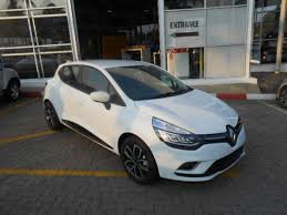 renault clio sport 2017 2017 renault clio 4 selling at r 219 990 renault randburg the