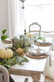 1616 best fall inspiration images on fall home decor