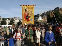 pot de chambre cing bretagne association bretonne