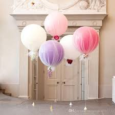 oversize balloons 36 inch thickenlatex oversized balloons helium pearl ballons
