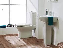 turquoise bathroom suite brightpulse us left hand square shower bath suite