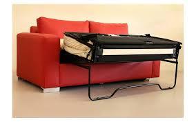 King Koil Sofa King Koil Sofa Bed Sofa Review