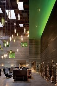 Amazing Interior Design 25 Simply Amazing Concrete Interiors
