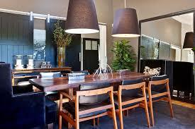 danish modern dining room chairs danish modern dining room emeryn com