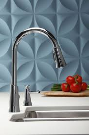 delta chrome kitchen faucets kitchen faucet superb most popular kitchen faucets delta sink
