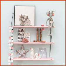 etagere chambre bebe fille lovely decor activities baby