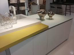 lavelli cucina angolari best lavello cucina bianco contemporary amazing house design