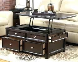 black lift top coffee table black lift top coffee table lift top cocktail table in black finish