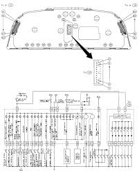 subaru horn wiring diagram free download schematic wiring