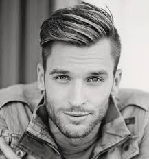 men hair styles in 30 s hairstyles for men in their 30s 2018 hairstyle men 2018