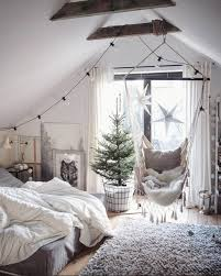 Bedroom Hammock Chair Best 25 Hanging Chair Ideas On Pinterest Swing Chair Bedroom