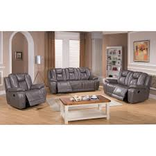 Living Room Sets Walmart Furniture Sofa And Loveseat Set Inspirational Living Room Sets