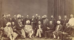 india has forgiven britain for 200 years of imperial enslavement