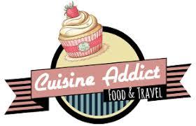 kitchen aid cuisine addict