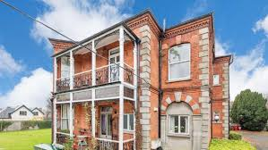 two bedroom home a two bed home within a house in clontarf for 295 000
