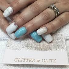glitter u0026 glitz nail suite 86 photos nail technicians 9116 w