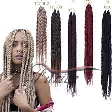 ombre senegalese twists braiding hair 119 best crochet box braids images on pinterest crochet box