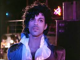 Prince Meme Generator - artist formerly known as prince meme generator