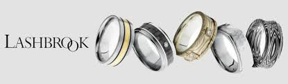 metal fashion rings images Men 39 s jewelry jpg