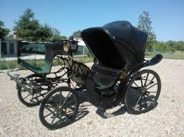carrozze d epoca carrozze d epoca in vendita tradizioneattacchi eu