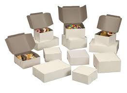 personalized donut boxes custom printed cake donut boxes