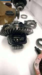 lexus is200 turbo umbau sperrdifferentiale für den is 250 motor u0026 getriebe lexus