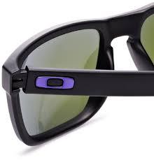 sunglasses black friday sale oakleys sunglasses black friday sale www tapdance org