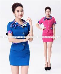 Halloween Flight Attendant Costume Freedom Rakuten Global Market Flight Attendant Ca Costume