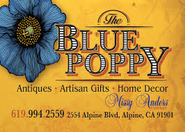 alpine coupons u0026 specials