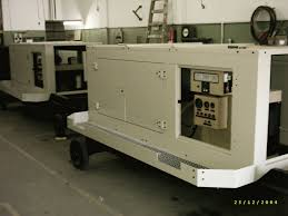 gas and diesel generator sets portable generator sets affordable