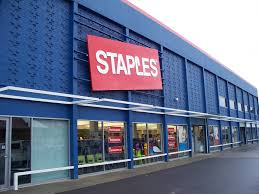 Staples Business Card Prices Cerberus Increases Offer For Staples U2013 The Recycler