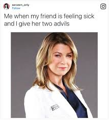Sick Meme - funniest memes about being sick 20 photos thechive