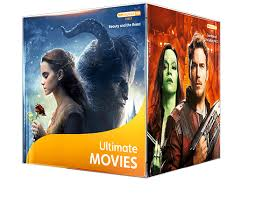 ultimate movies pack saudi arabia osn