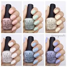 karen gutierrez celebrity nail stylist bilingual beauty blog