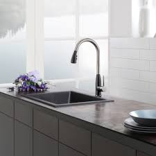 kitchen home depot kitchen sink faucets kitchen faucets lowes