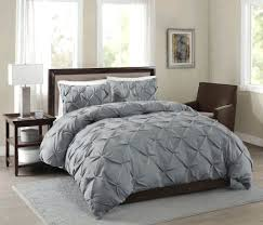 Kohls Bedding Duvet Covers Duvet Covers Grey And White Bedding Ikea Gray And White Damask