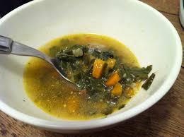 cuisiner des betteraves soupe au céleri et fanes de betterave envie de cuisiner
