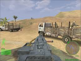download motocross madness 2 full version delta force black hawk down game free download full version for