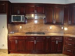 beautiful kitchen backsplash ideas kitchen backsplash kitchen backsplash ideas for oak cabinets