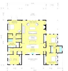 draw a house plan how to draw blueprints fearsome how to draw a house plan unique how