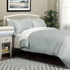Overstock Duvet 103 Best Comforter Images On Pinterest Duvet Sets Bedroom Ideas