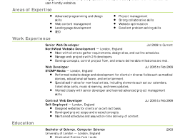Event Manager Resume Examples by Cover Letter For Entertainment Business