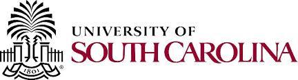 of south carolina alumni sticker of south carolina parent e news november 2017