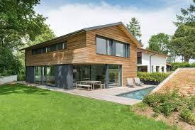 house design and modern on pinterest idolza