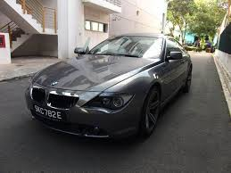 car hire bmw term car rental singapore car lease monthly yearly