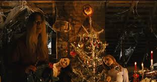 black christmas black christmas remake a shared madness